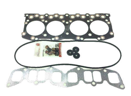 For ISUZU ELF 150//250 OR Pickup C240 MATEL ENGINE Gasket