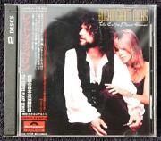 Buckingham Nicks CD