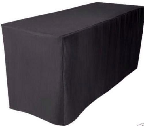 Banquet Table Covers Ebay