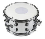 DW Performance Snare