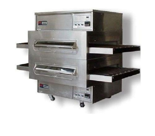 Pizza Oven Parts Ebay: Lincoln 1132 000 Aimpinger Wiring Diagram At Bitobe.net