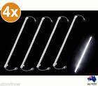 LED 12V String Lights