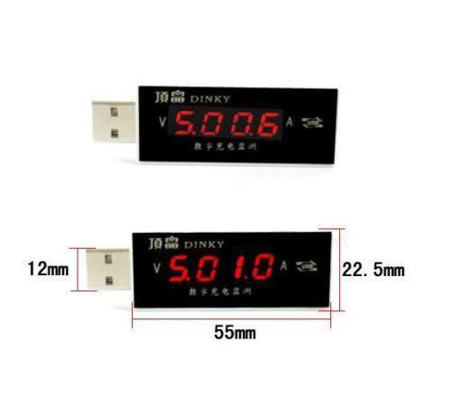 Klein Wiggy Voltage Tester : Car voltage tester ebay