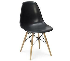 eames chair buy new used eames chairs ebay