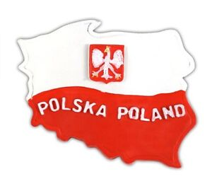 POLISH lessons for ADULTS in Burlington