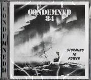 Condemned 84