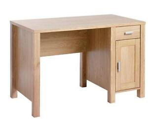 small office desk with drawers. small office desks desk with drawers