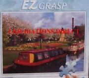 EZ Grasp Puzzles