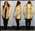 White Mink Coats & Jackets for Women