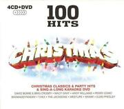 Christmas Music DVD