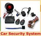 Universal Car Remote Control