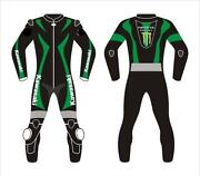 Mens motorbike Leathers 1 Piece