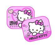 Hello Kitty Auto Sitzbezüge