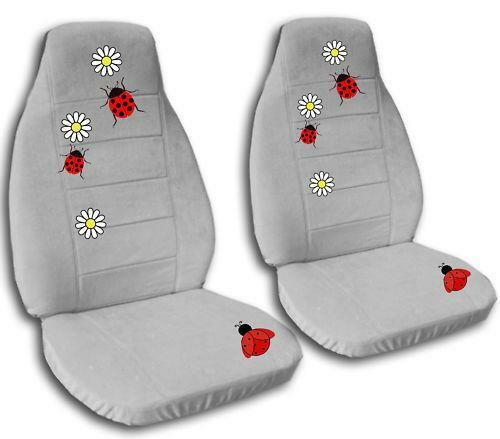 Cute Car Seat Covers Ebay