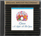 24k Gold Disc Music CDs