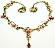 Michal Negrin Necklace