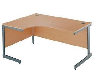 ebay office furniture used. used office furniture ebay