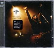 Gary Numan CD