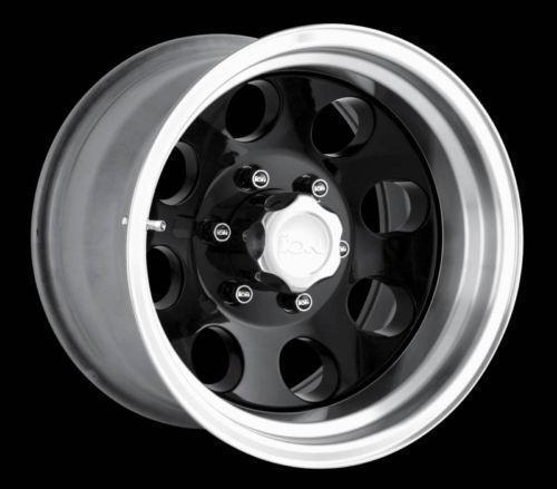 34 Ton Wheels Ebay