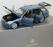Minichamps 118 Mercedes