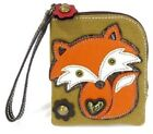 Animal Coin Purses for Women