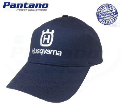 92a16435260 Husqvarna Hat