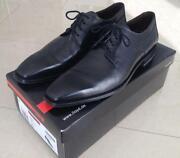 Herren Business Schuhe 42