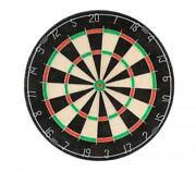 Steel Tip Dart Board
