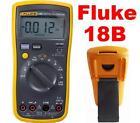 Fluke 15B