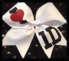 One Direction Hair Accessories
