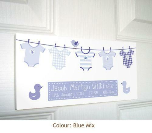 Baby Name Wall Plaques For Bedroom Bedroom Design Ideas Delectable Bedroom Wall Plaques