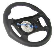 BMW E39 Sport Steering Wheel
