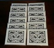 Blank Note Cards Lot