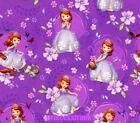 Sofia Summer Dresses (Sizes 4 & Up) for Girls
