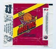 Basketball Wrapper