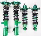 Tein Coilover Shock Absorber Rear Car & Truck Shocks, Struts & Parts