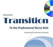 Excelsior Nursing