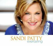 Sandi Patty CD