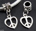Bracelets Free Shipping