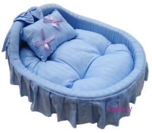Dog Couch | eBay
