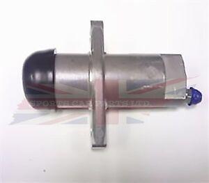 Brand-New-1-Bore-Clutch-Slave-Cylinder-Triumph-TR3-TR3A-TR3B-TR4-TR4A-GT6