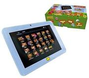 Moshi Monster Tablet