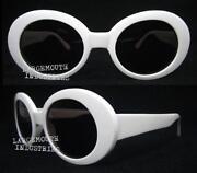 Indie Sunglasses