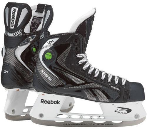 reebok 50k skates. reebok ice skates 50k