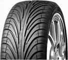 205 40 ZR17 Tires