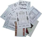 Christmas Card Kits