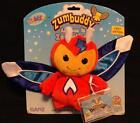 Webkinz Zumbuddy