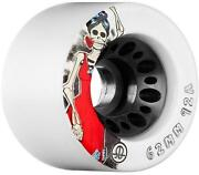 Roller Derby Wheels