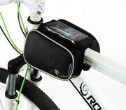 Mountain Bike Bag