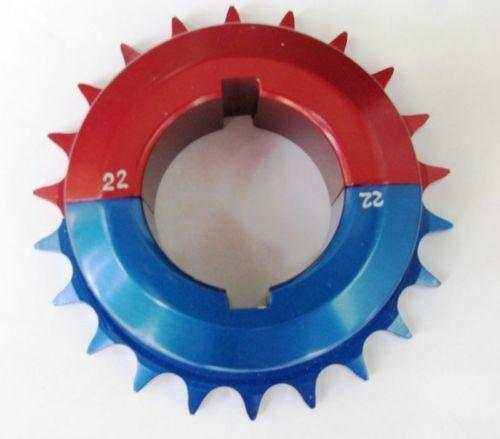 Go Kart Sprockets And Chains : Shifter kart sprocket ebay